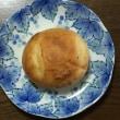 ごめんなさい・・・またまた「パン(新商品)」UPで~す(麻布十番モンタボー)(^^)