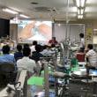 札幌歯科学院専門学校セミナー