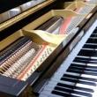 【ワンポイント】歌詞のある歌をピアノ・ソロで弾く時?