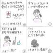 2018年9月25日のチュン(変なおばさんの夢)