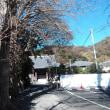葉山の「玉蔵院」