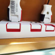 キャンピングカー体験記№44:快適化・ソーラー充電の分電にナイフスイッチ取付