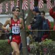 第 69 回 福岡国際マラソン 篠原 寛明  選手