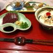 12月29日、30日 朝倉&はげの湯温泉