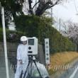 愛知県で披露目のiSオービス(新型・移動式小型)を見てきました