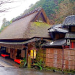 化野念仏寺 2015.01.08     Archives