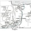 大分県 大野川流域の磨崖仏