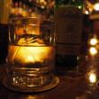 「ぼろ蔵」と「the bar cogy」@会津