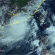 台風13号は広東省に上陸しましたね。気を付けてください。
