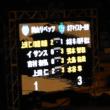 Tリーグそして岡山リベッツ8