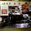 異国情緒あふれる港町横浜   (516)  市外編  浦安市場とトタン(2)