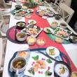 ロコキッチン&パッチワーク&和食薬膳★