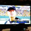 【阪神】巨人に完勝!&2位確定!&CS甲子園開催決定!