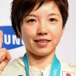 相沢病院のホームページが「パンク」!:だからといって、患者が急増するわけでもないが・・・