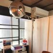 昭和レトロ満載の古民家カフェ B ART cafe