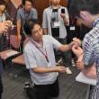 第2回飯田市立病院ALSOプロバイダーコース