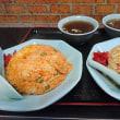 五本松食堂