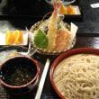 山都蕎麦を食して三川温泉へ