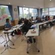 平成30年度ウクレレ教室 4月17日開催