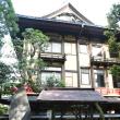 箱根熊野神社     投稿者:佐渡の翼