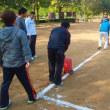 オヤジ達の白球(33)いざ決戦