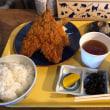 【映画】ホース・ソルジャー…の記事と、角島で食べたランチがイマイチだったよという話