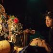 豊川市音羽文化ホール公演「ありがとうございました」