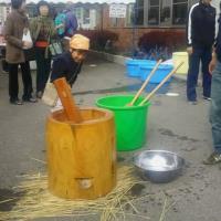 コミュニティ祭り