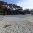 平成30年度 飯島観光地域づくり拠点施設外構工事