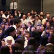 【イベントレポ】~クォン・サンウ~『Kwon Sang Woo The Stage 2017』開催!史上最高にハードなファンミ!会場を全力ダッシュでの 鬼ごっこ♡