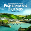 Fisherman's Friends/Keep Hauling (Music From The Movie)