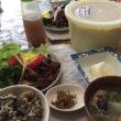 腸とお味噌教室
