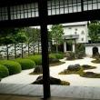 京都・古寺巡り①