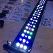 中古120cm用 LEDライト