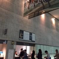 プラド美術館に行ってきました♪