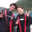 慶良間諸島☆ 体験ダイビング