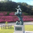 賢島に行って来ました♪ Vol.1