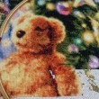 【HAED】Teddy Bear Tree 34枚目-13 来年の目標?