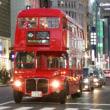 夢のバス(^-^)
