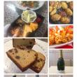 3月は毎年花見弁当@ワインと料理のマリアージュ