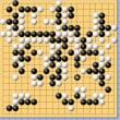 ☆井山七冠が棋聖位を防衛☆
