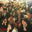 【LIVE REPORT】2018.4.15(日)名古屋U-ree(名古屋)
