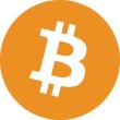 ビットコイン決済対応サロン!