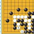 囲碁死活14 古典