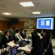 葬儀システムFDN(Funeral Director Navigation)システム