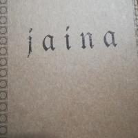ジャイナ教