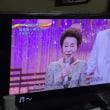 91歳現役歌手