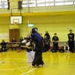 49歳一刀貫の剣道挑戦記!~八十一本目!