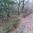 第18回ハイキングに行こう! 下見編 「義経伝説と公園めぐり」