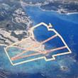 昭和天皇が米軍に提供を申し出た沖縄は、反人権・反自然を象徴するスサマジイ埋め立て工事で蹂躙される(怒)